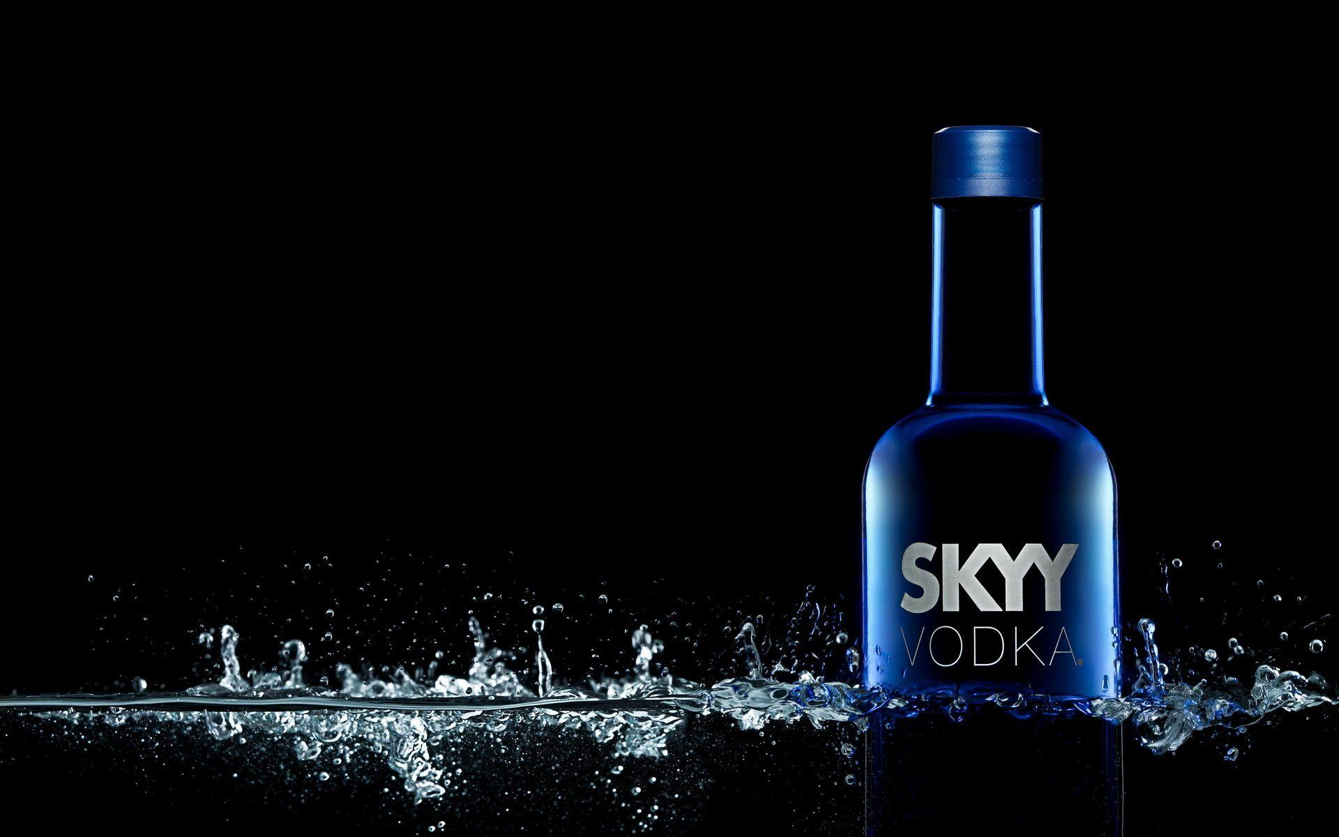 vodka wallpapers -#main