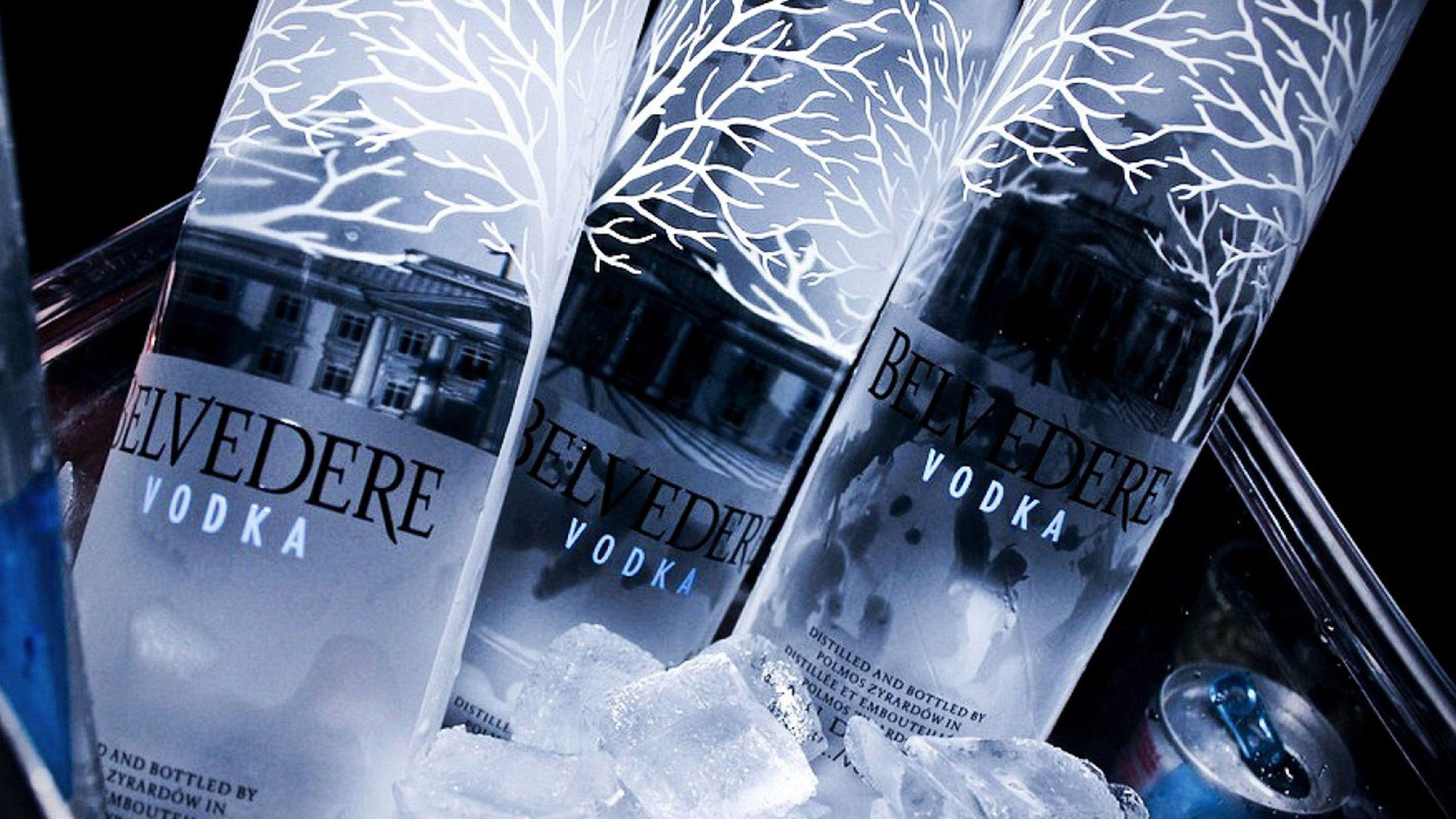 Unduh 600 Wallpaper Apple Vodka HD Paling Keren