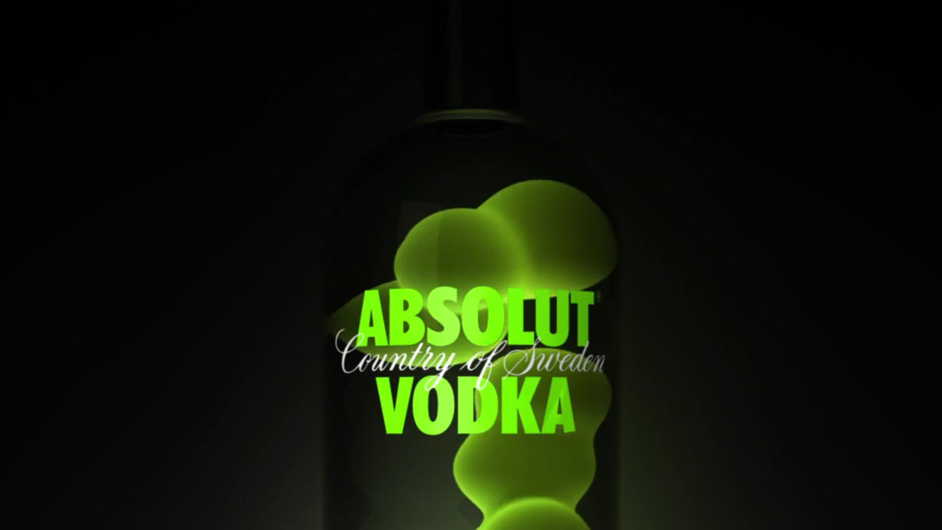 Wallpaper iphone vodka - Absolut Vodka Wallpapers Group 61