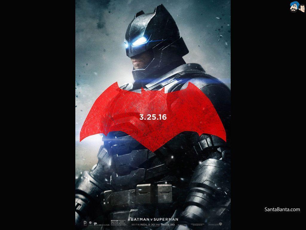 Batman V Superman Dawn Of Justice Wallpapers Wallpaper Cave