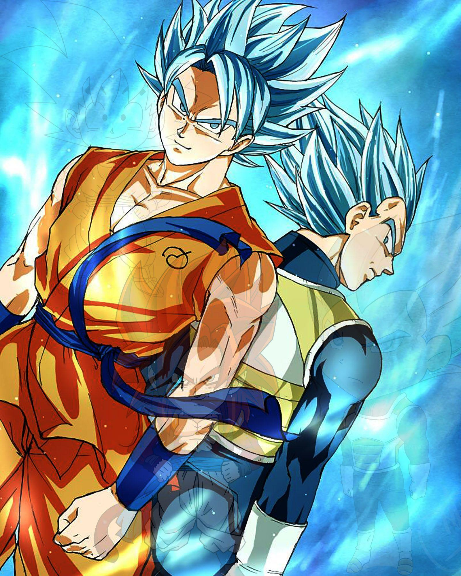 dbz phone wallpaper - photo #18