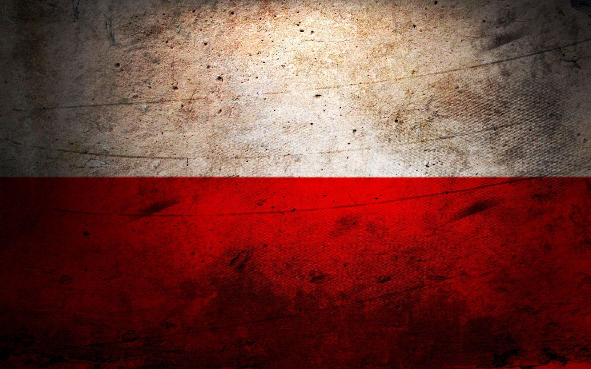 poland wallpapers | WallpaperUP