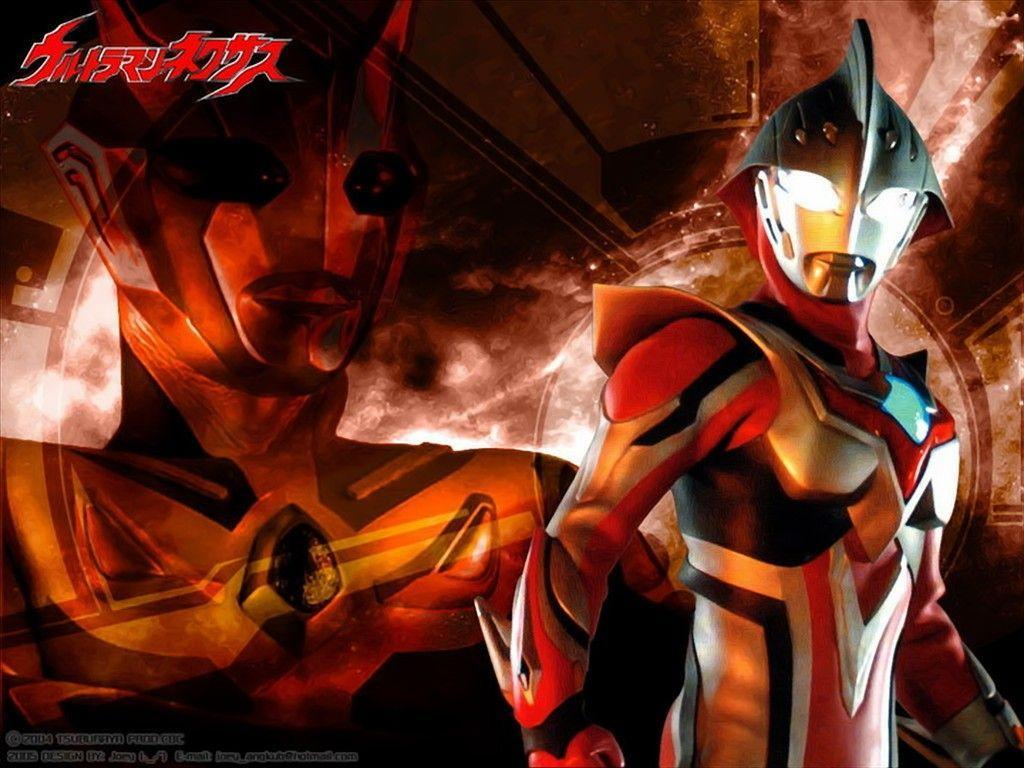 free download game ultraman mebius for pc