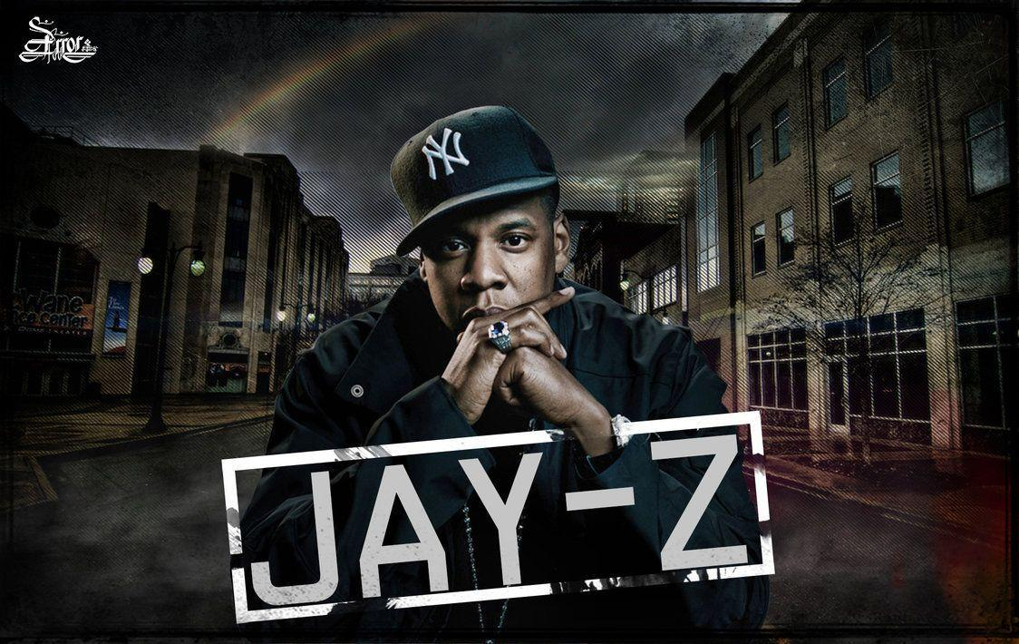 Jay-Z Wallpapers - HD Images New