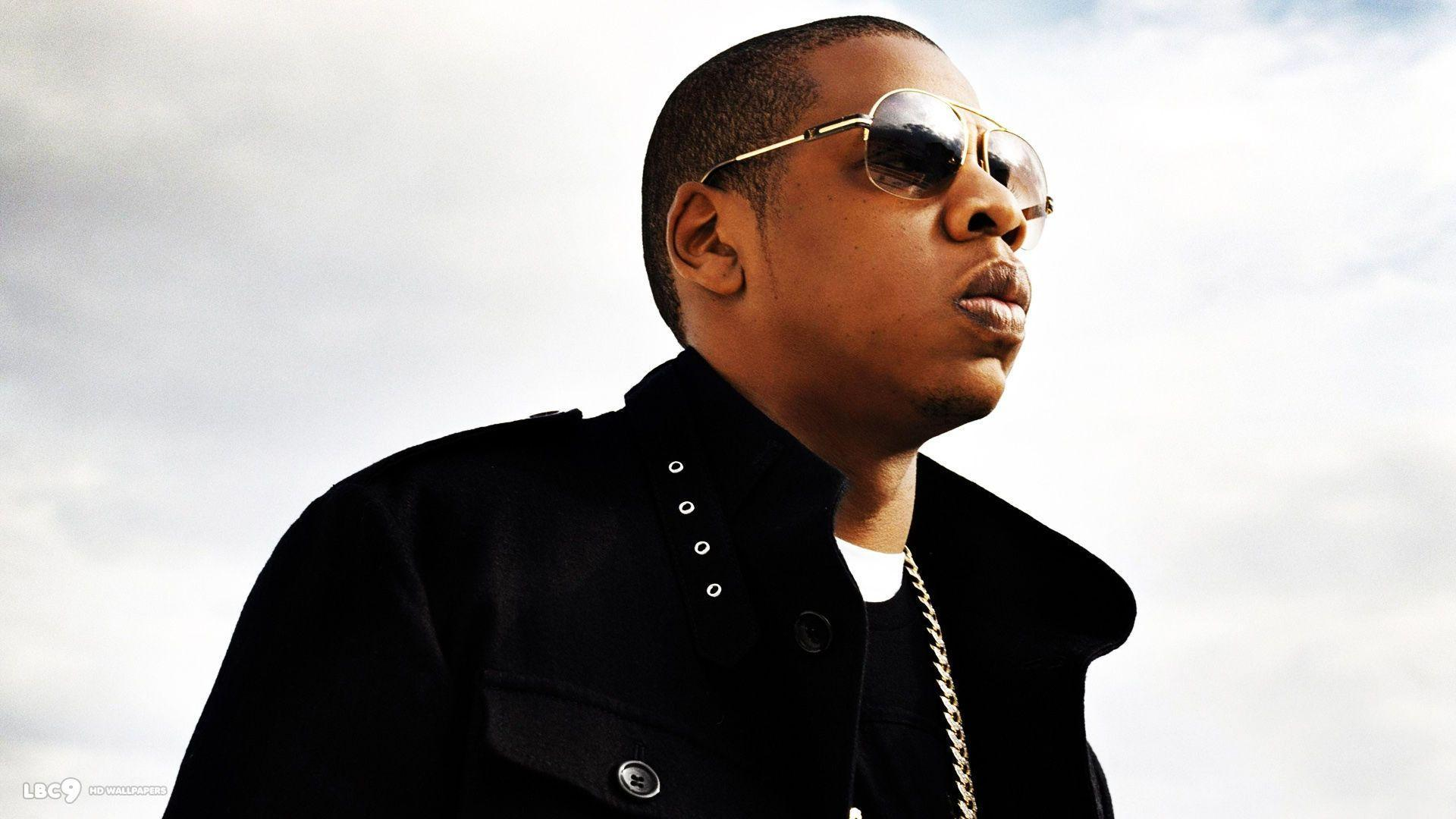 jay z wallpaper 1/1 | hip hop and rap hd backgrounds