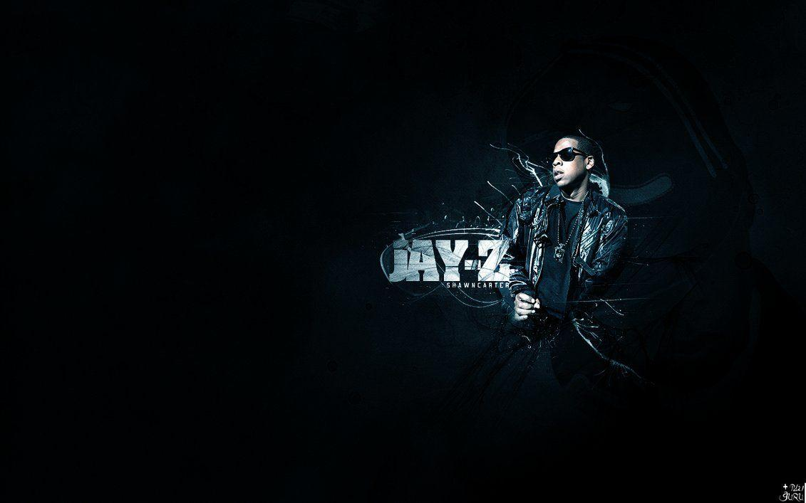 Jay-Z Wallpapers HD - HD Images New