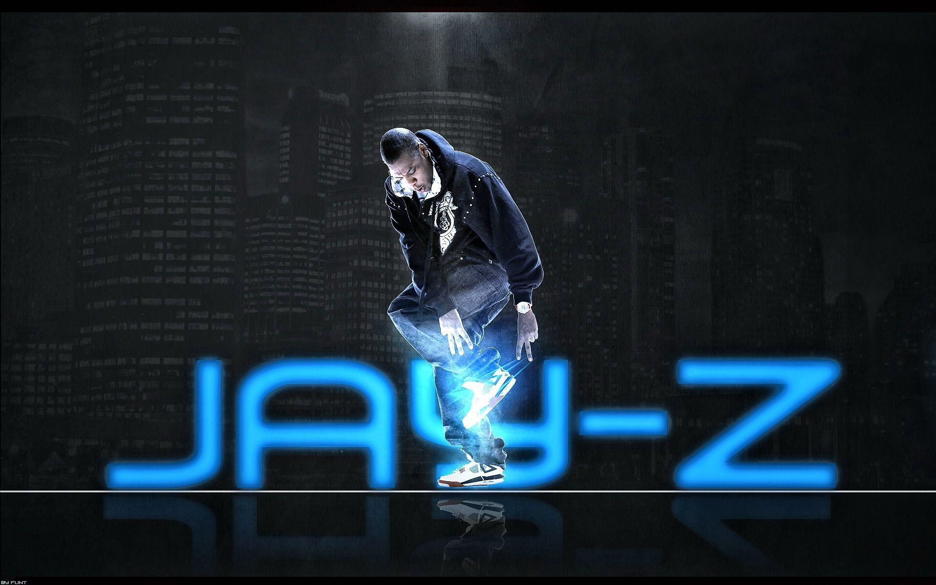 Jay-Z HD Wallpaper - HD Images New