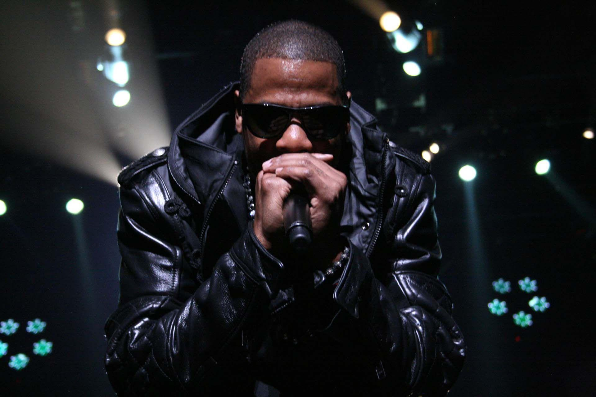 Jay Z Wallpapers 52172 | DFILES