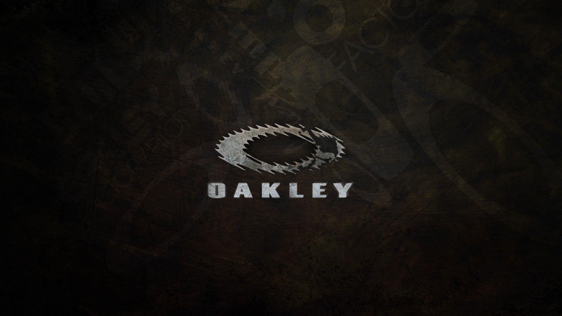 Oakley Wallpapers - Wallpaper Cave