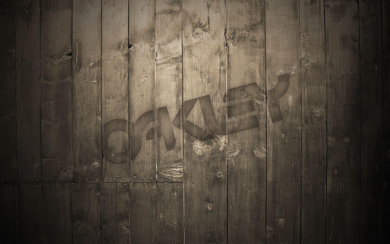 Oakley Wallpapers - Wallpaper Cave
