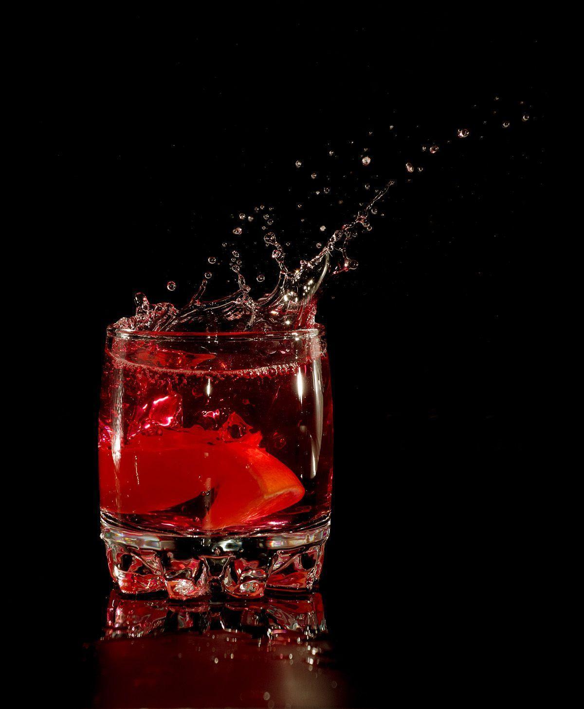 Soda | I HD Images