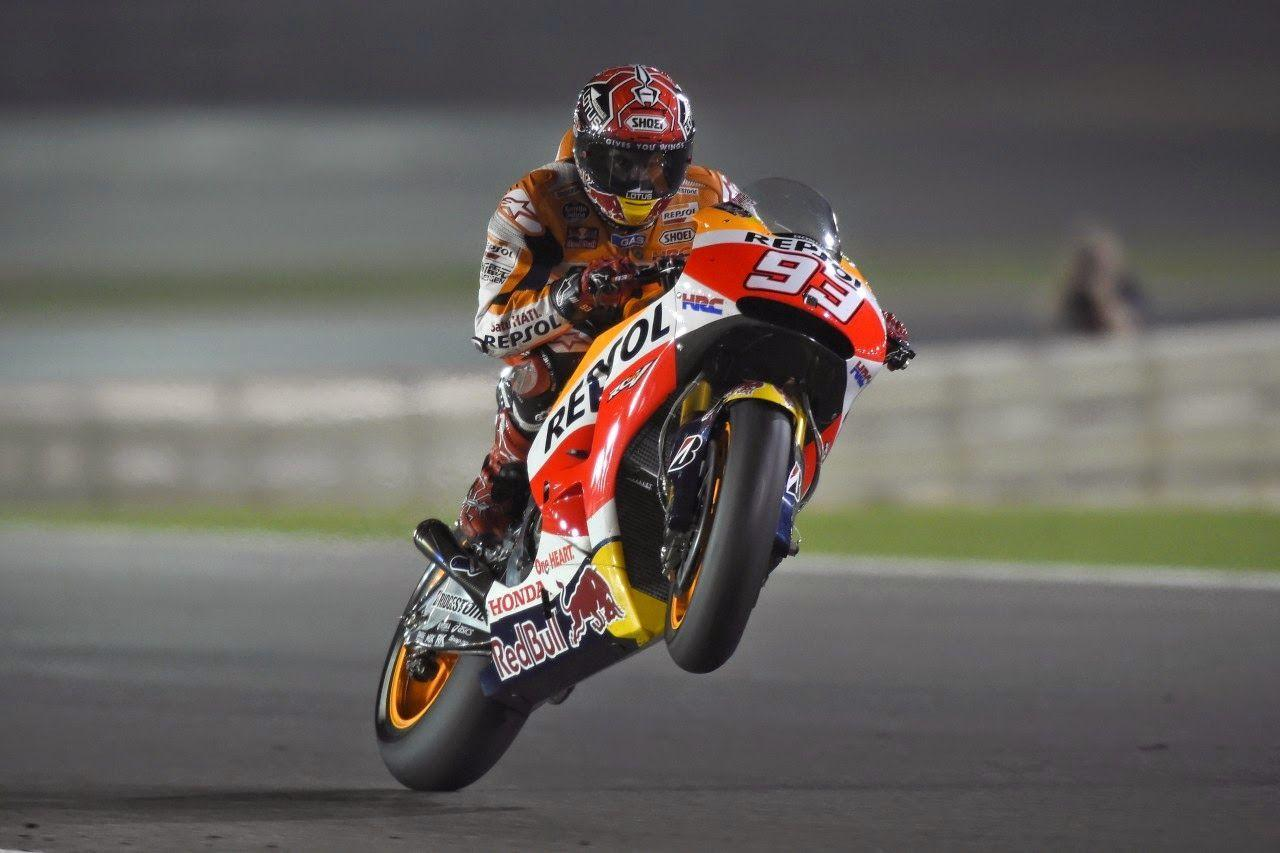 Download Hd Marc Marquez Wallpaper Marc Marquez Repsol Honda Motogp Wallpapers Hd Find Hd Wallpapers For Your Desktop Mac Windows Apple Iphone Or Android Device