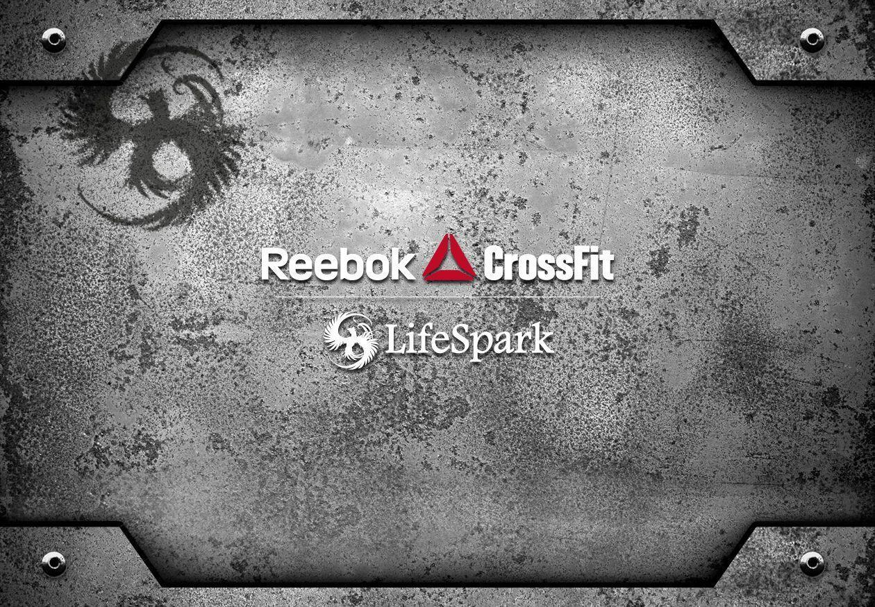 HD Reebok Wallpapers | Full HD Pictures