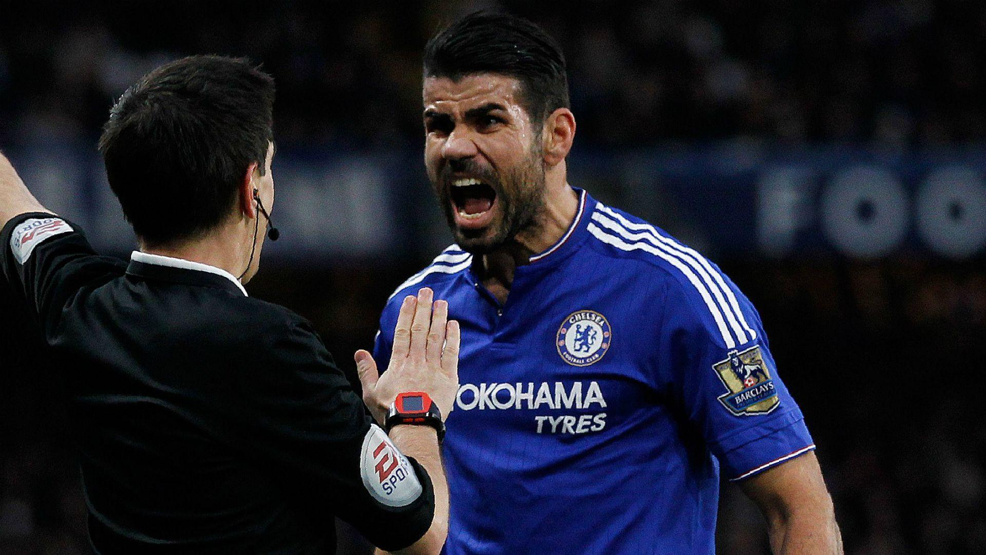Diego Costa Wallpapers Wallpaper Cave HD Wallpapers Download Free Images Wallpaper [1000image.com]