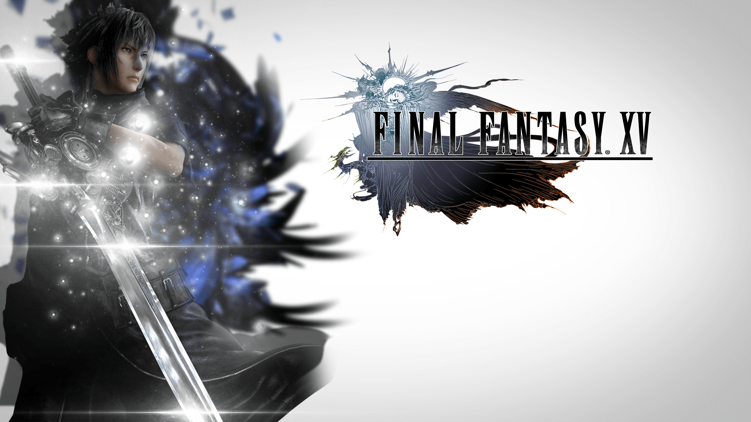 final fantasy wallpapers - photo #47