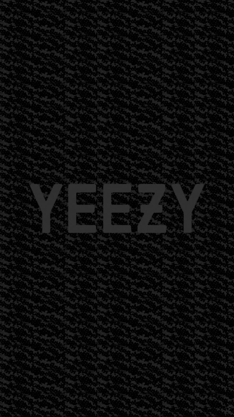 Yeezy Wallpaper Iphone 18225 | DFILES