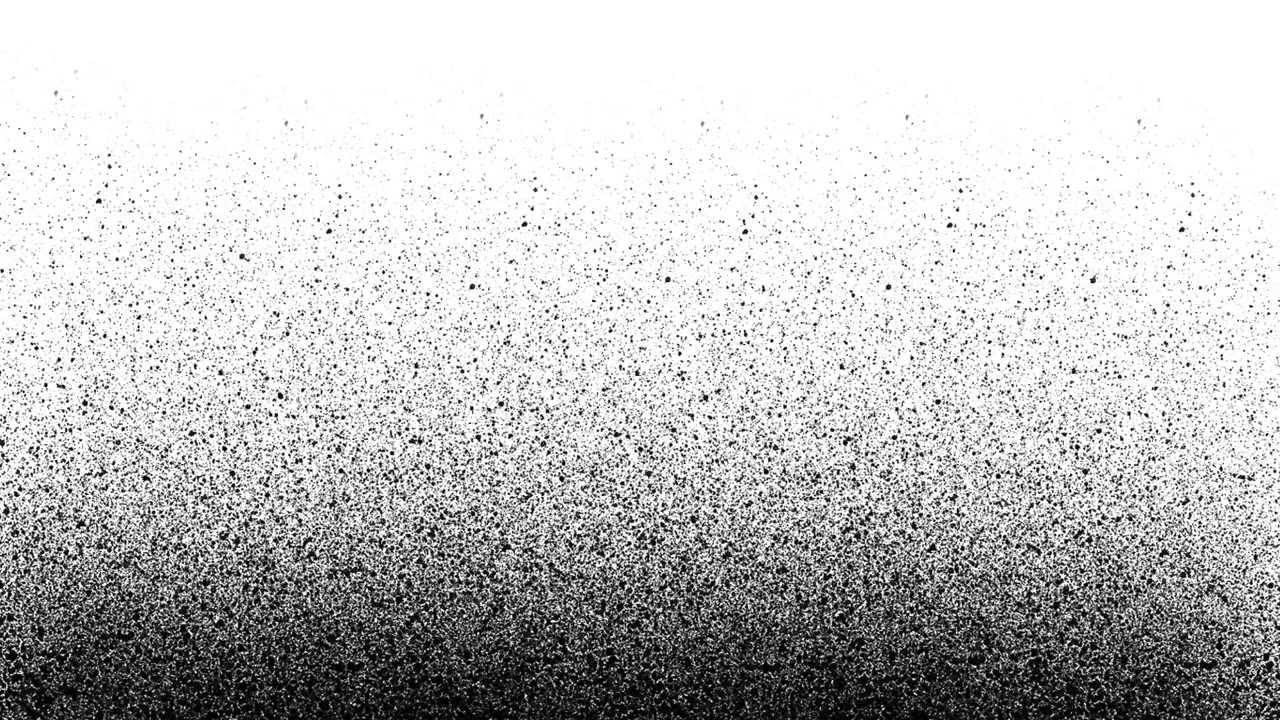 Yeezy Wallpapers - Wallpaper Cave