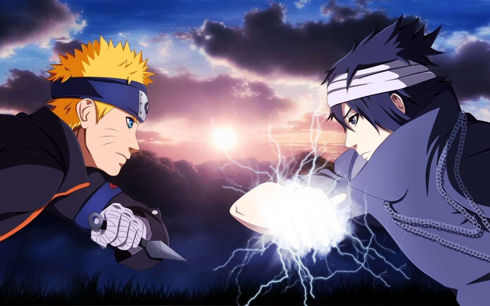 the last: naruto the movie wallpapers - wallpaper cave
