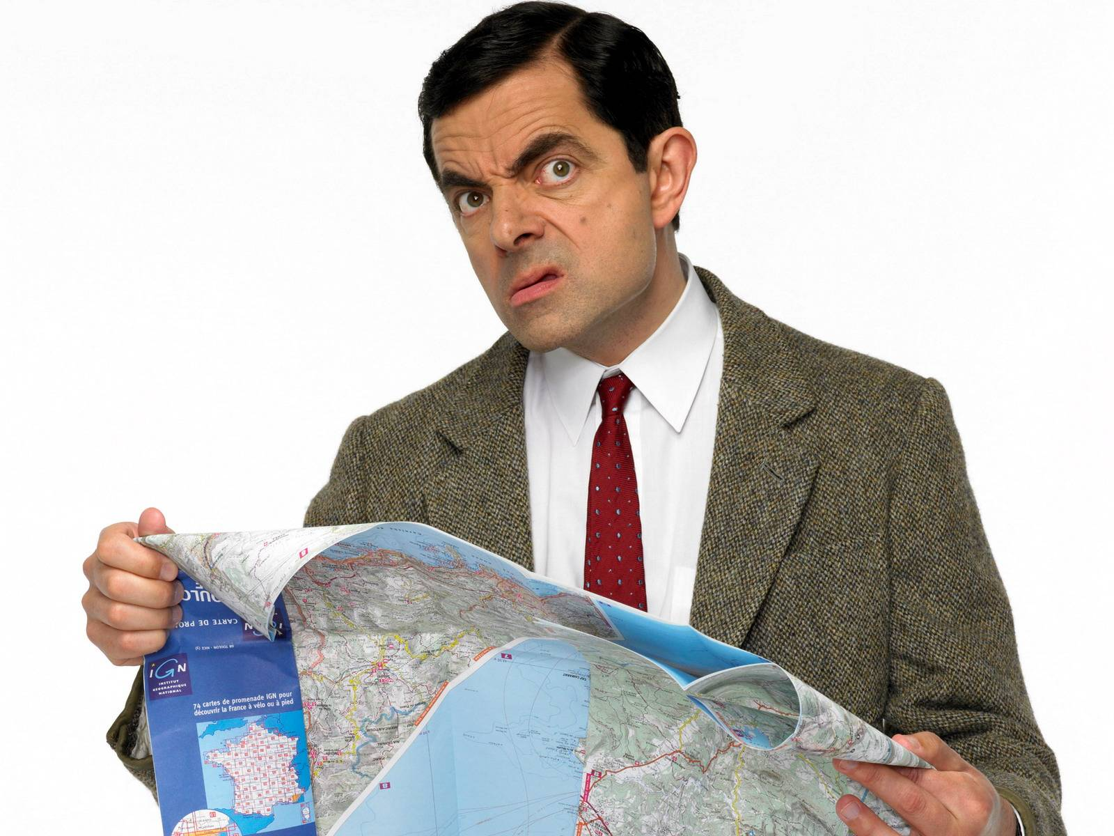 mr bean in s - photo #19