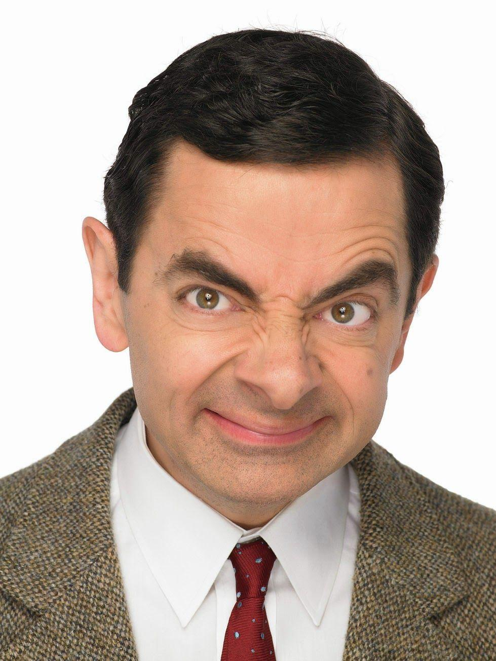 mr beans holiday full movie hd download free 2014