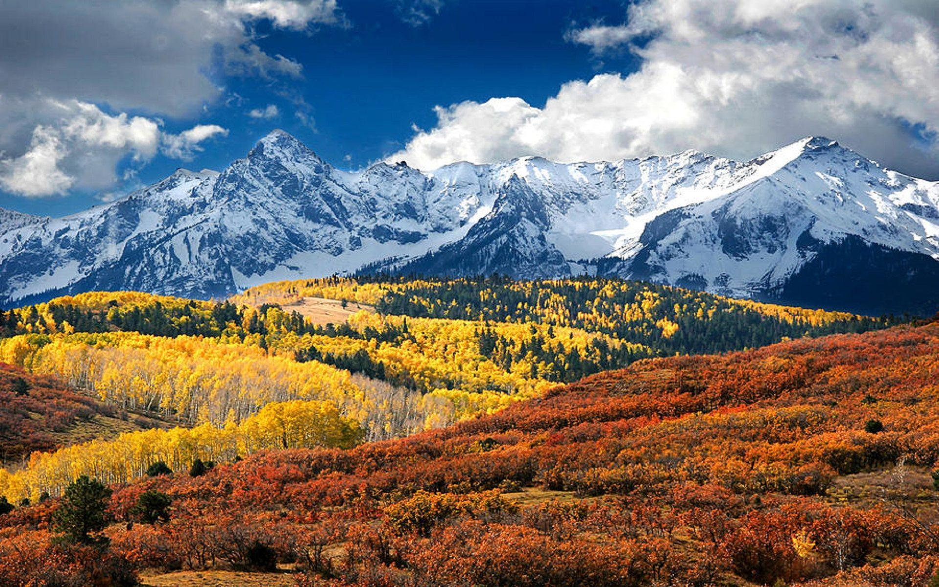 Colorado Image Download Free