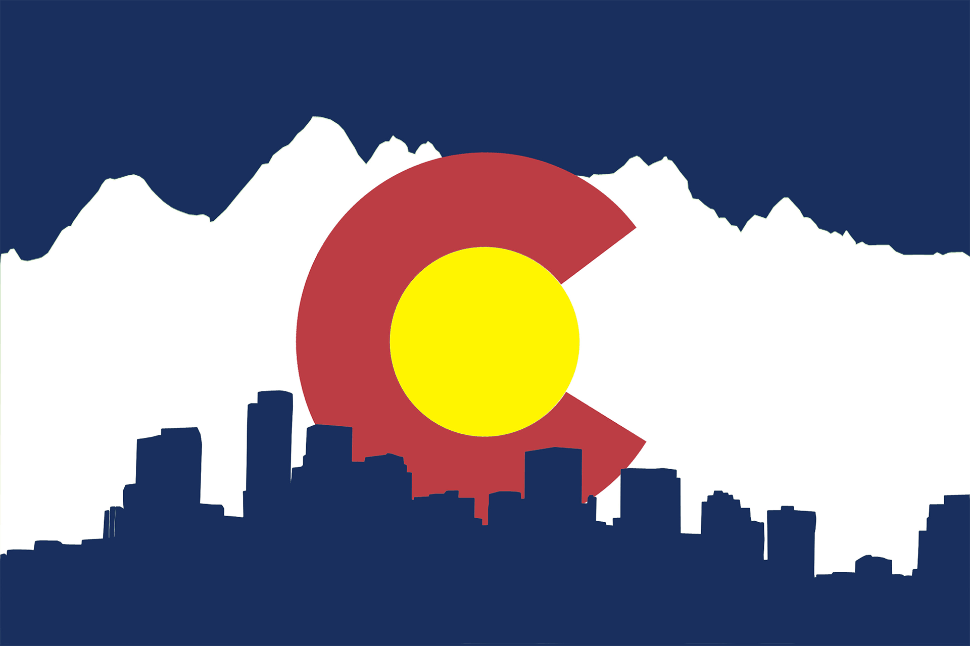 Colorado Wallpapers Group