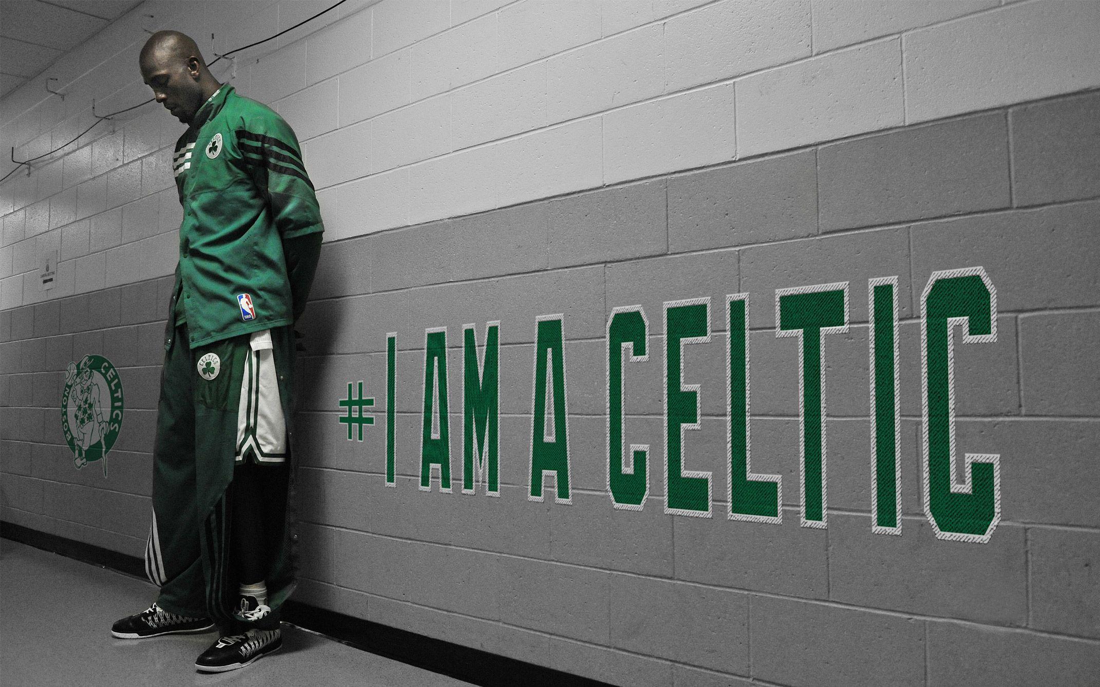 Boston Celtics Trade Rumors: The 5 Superstars Linked to ...  |Boston Celtics Wallpaper