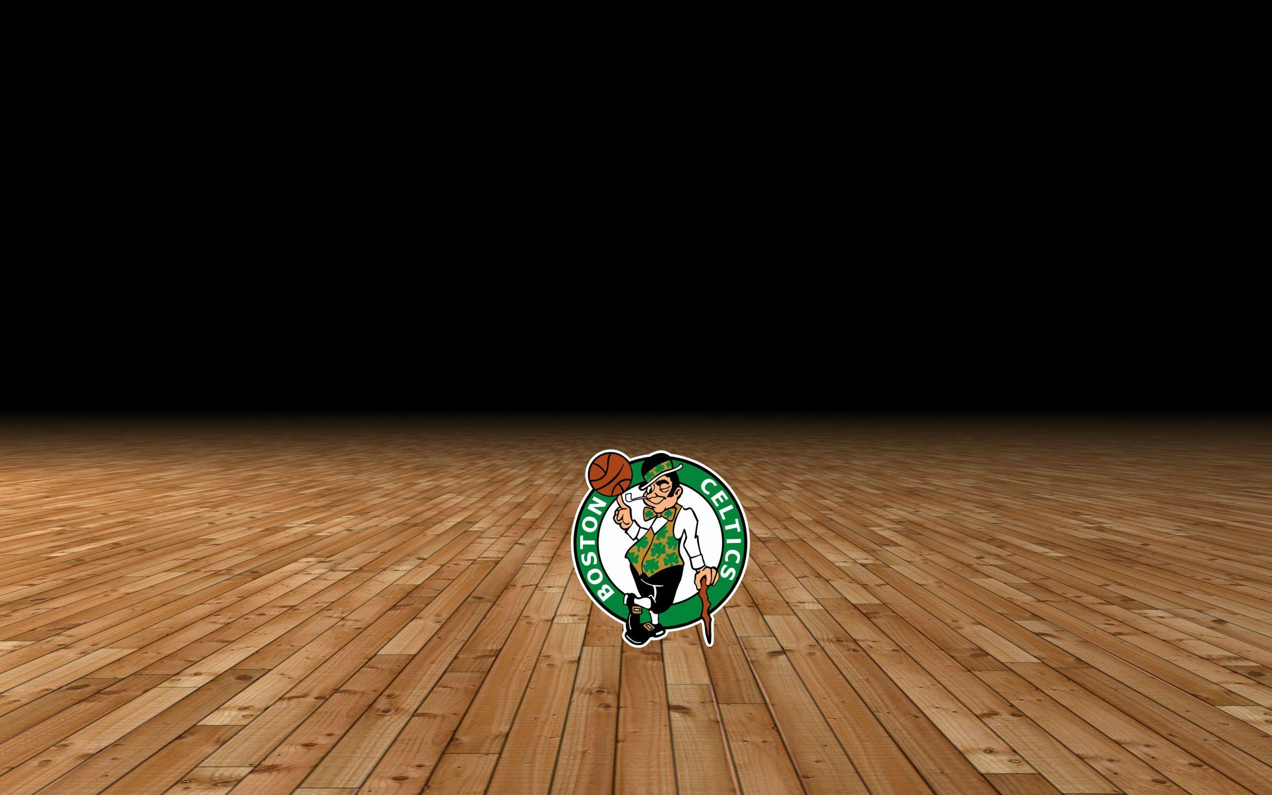 Boston Celtics Wallpapers - Wallpaper Cave