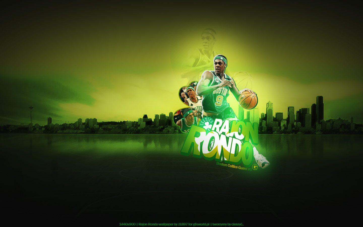 Boston celtics wallpapers wallpaper cave - Free boston celtics wallpaper ...