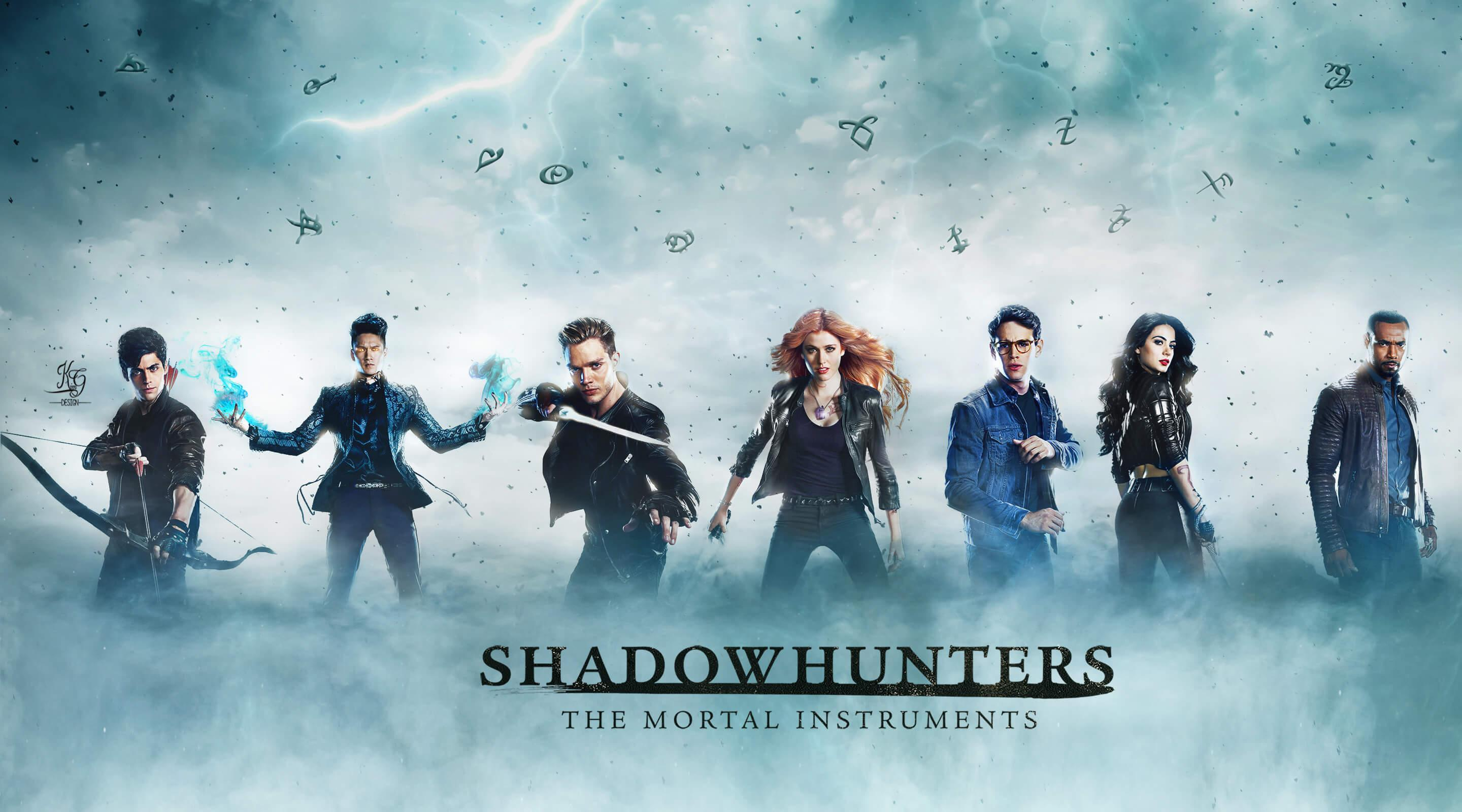 Shadowhunters-HD-Wallpaper.jpg