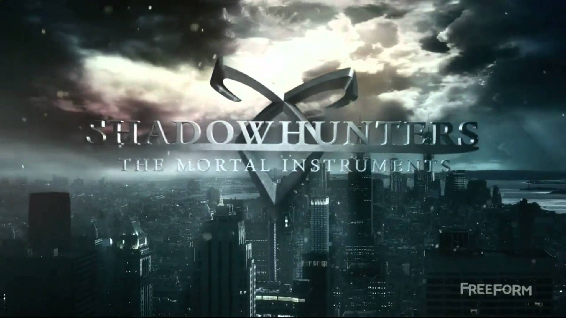 shadowhunters wallpapers - wallpaper cave