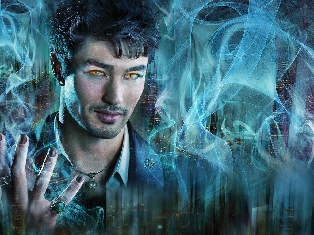 Magnus Bane  The Shadowhunters Wiki  FANDOM powered by