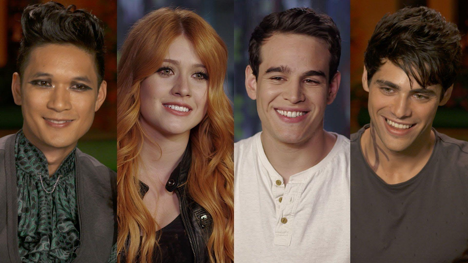 Shadowhunters Wallpaper HQ Photos #r06cmvjx – Yoanu