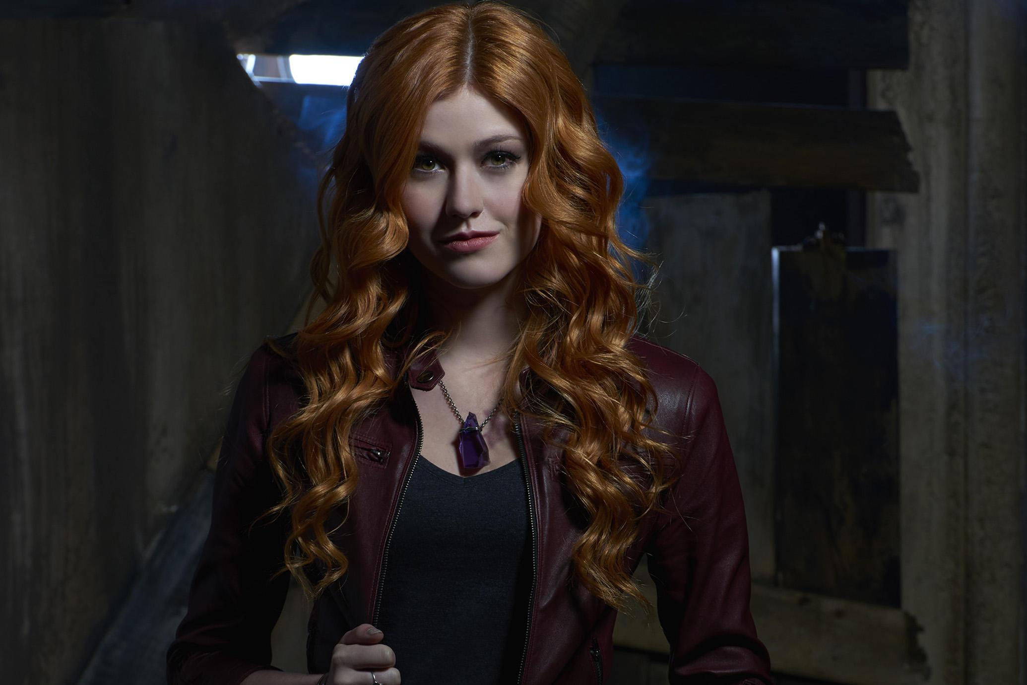 Shadowhunters Wallpaper HD #g7zlya1a – Yoanu