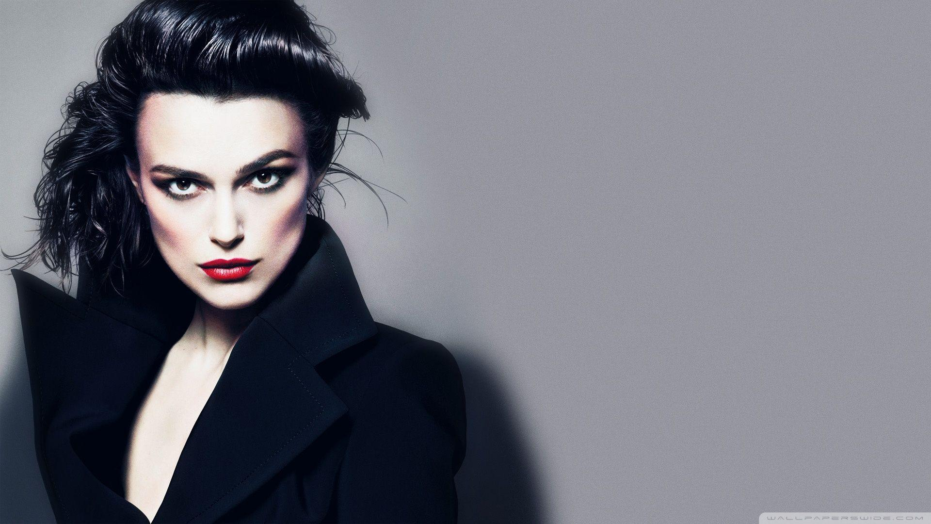 Keira Knightley Wallpapers HD Backgrounds Images Pics Photos Free