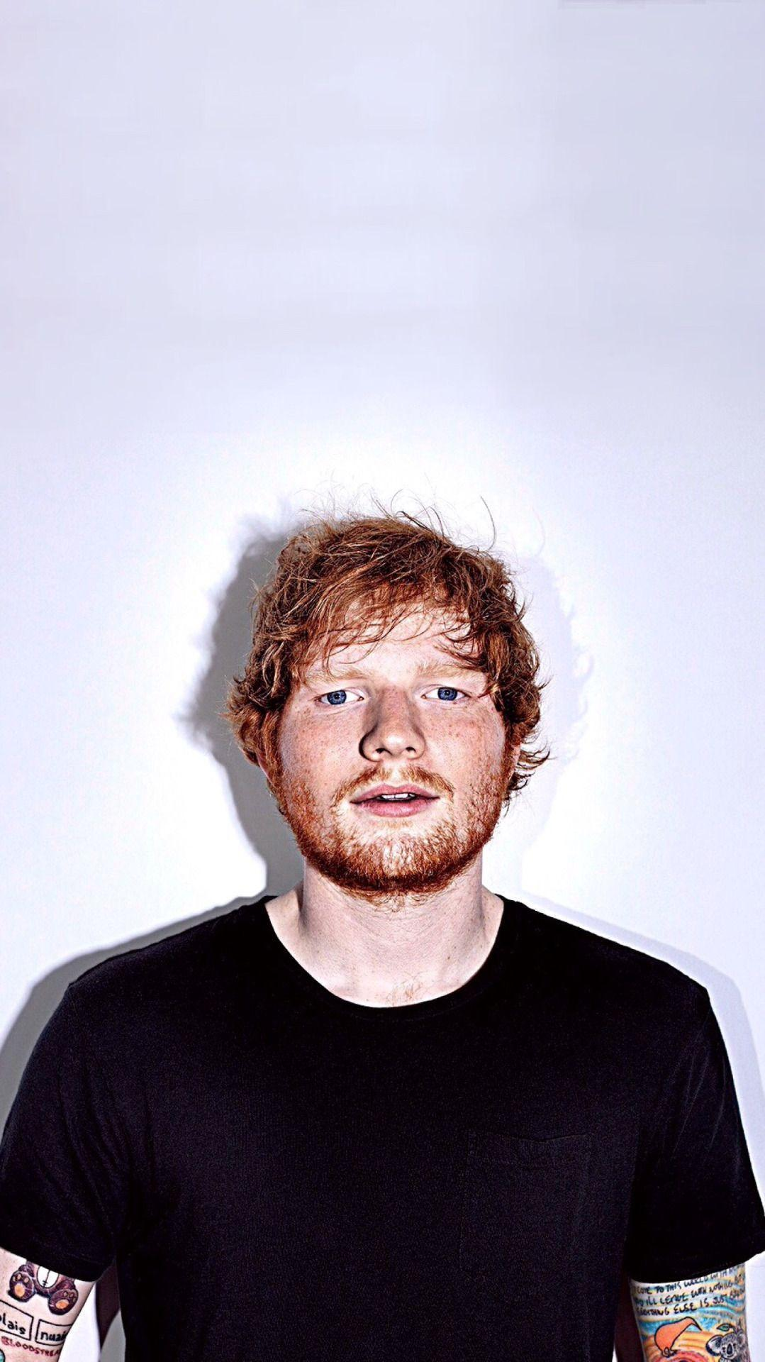 Ed Sheeran Images, Ed Sheeran Wallpapers - Evangelina Gemmill