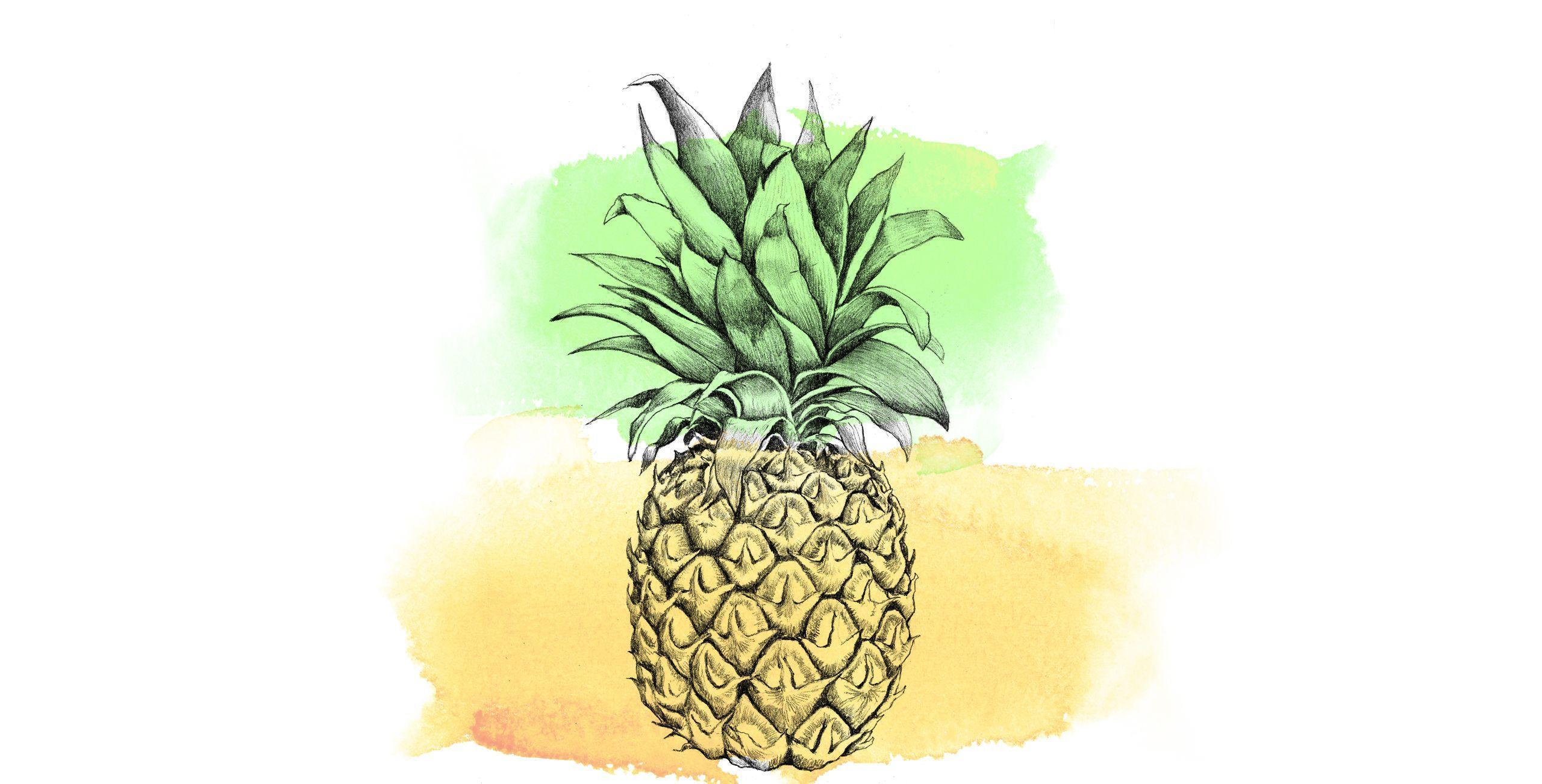 Pineapple Wallpapers Wallpaper Cave HD Wallpapers Download Free Images Wallpaper [1000image.com]