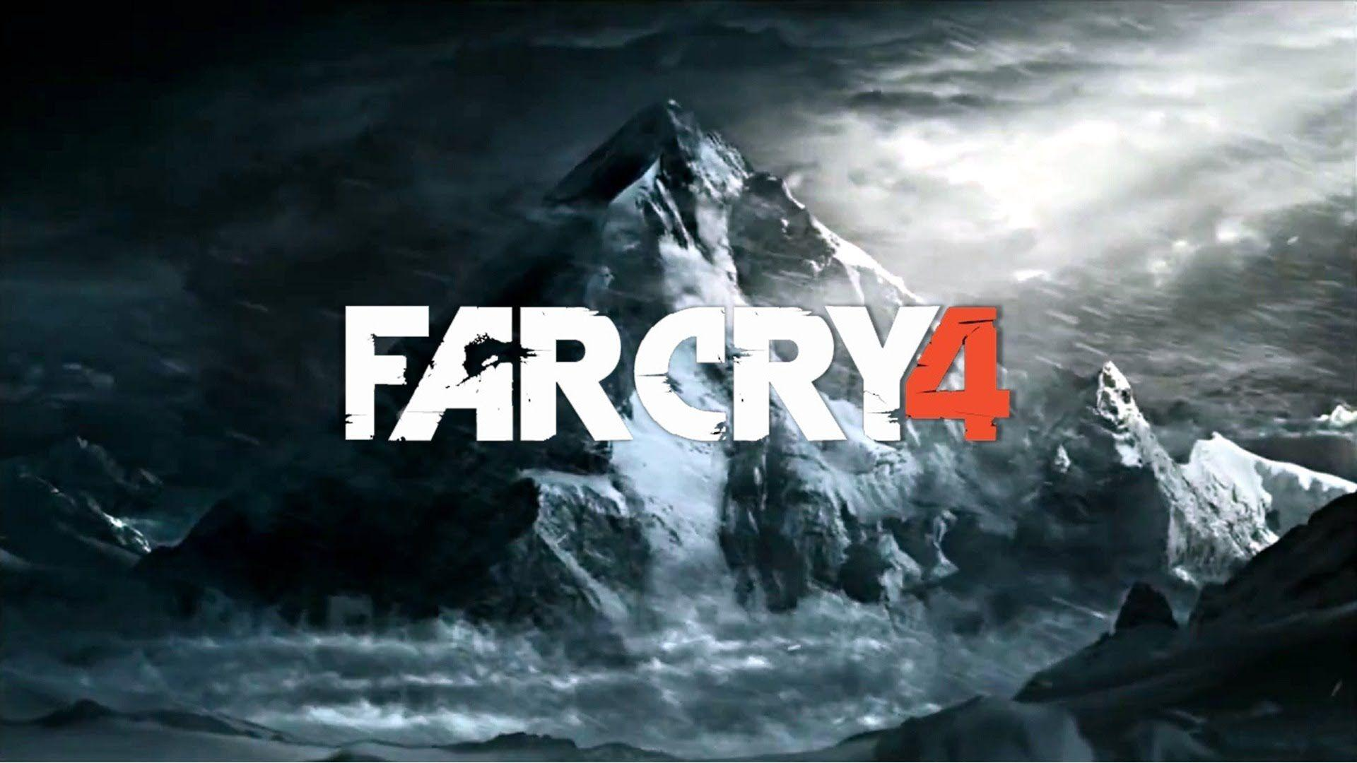 far cry 4 wallpapers wallpaper cave. Black Bedroom Furniture Sets. Home Design Ideas