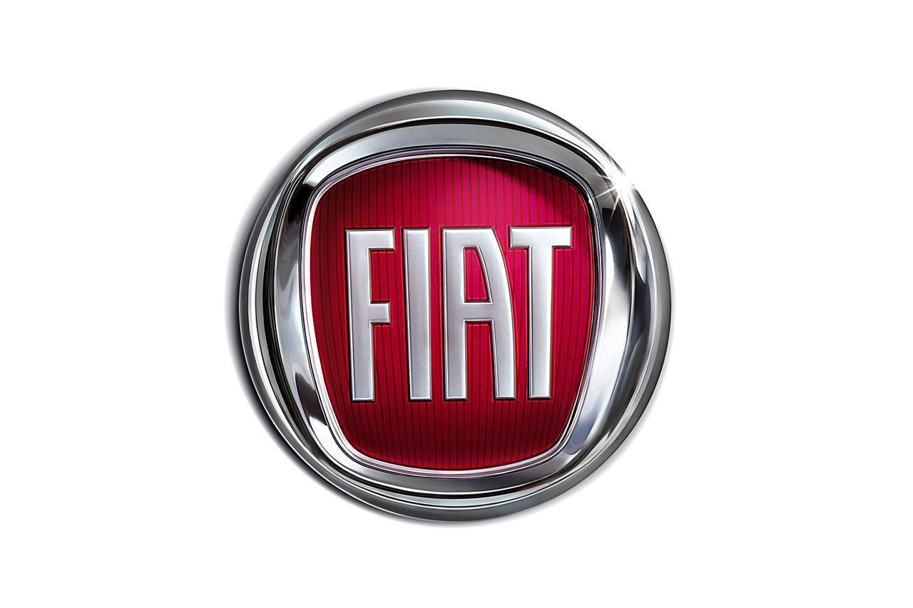 Fiat Wallpapers #6838319