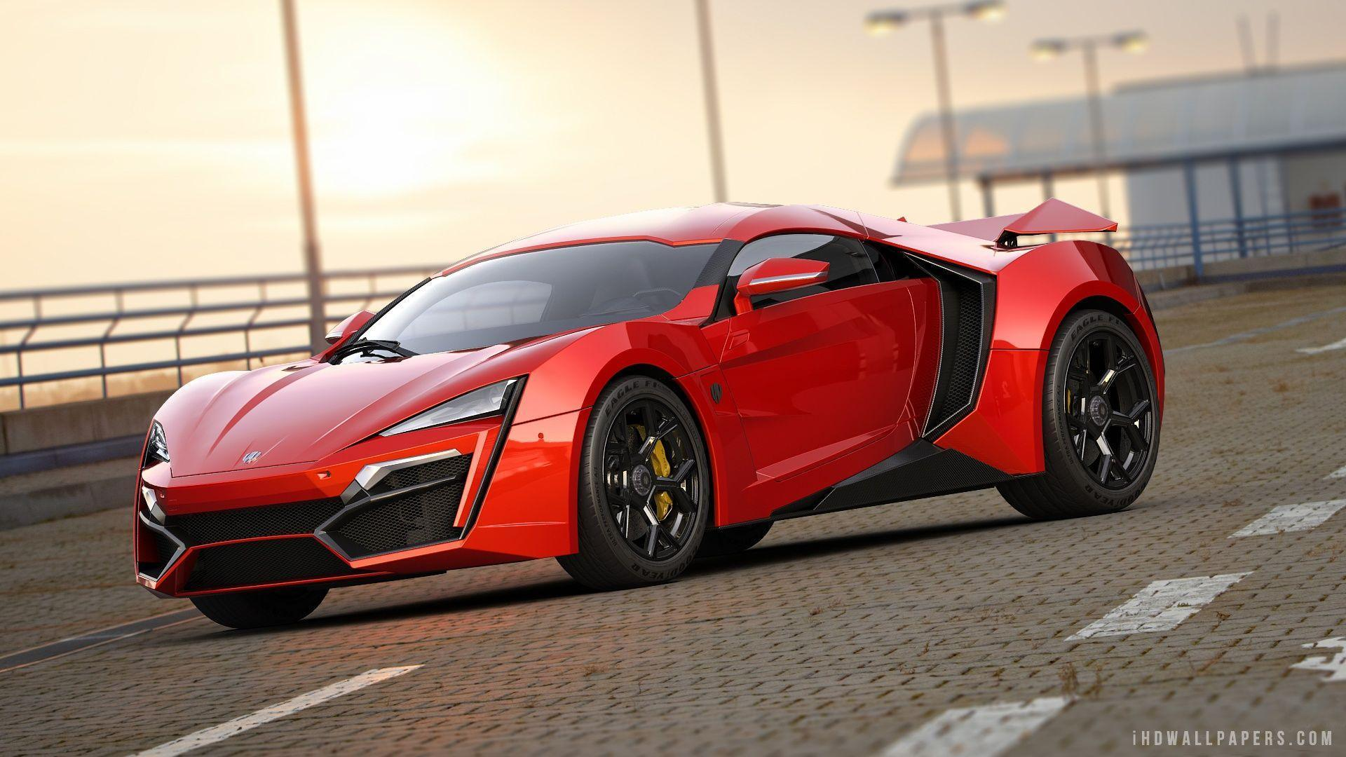 Lykan Hypersport Hd Wallpapers >> Lykan Hypersport Wallpapers Wallpaper Cave