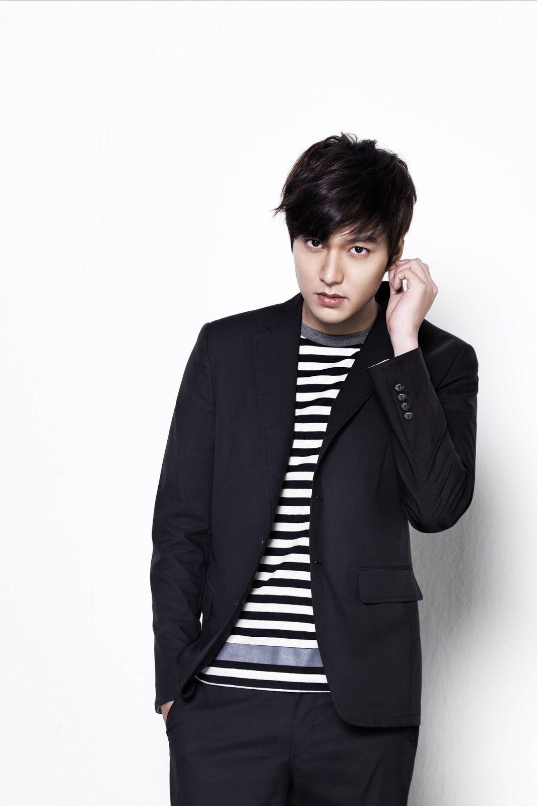 Lee Min Ho Hd Wallpapers High Definition Free Background