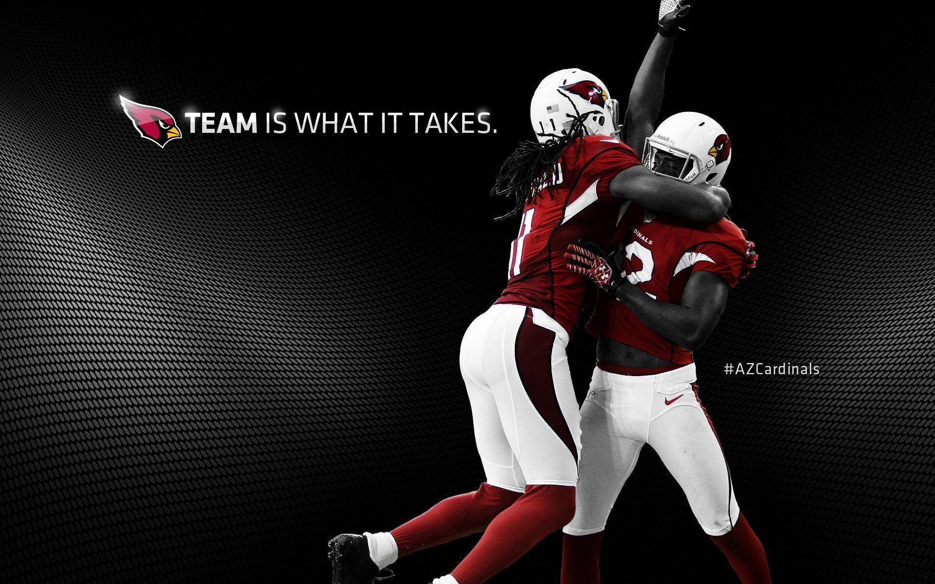 azcardinals.com | Downloads