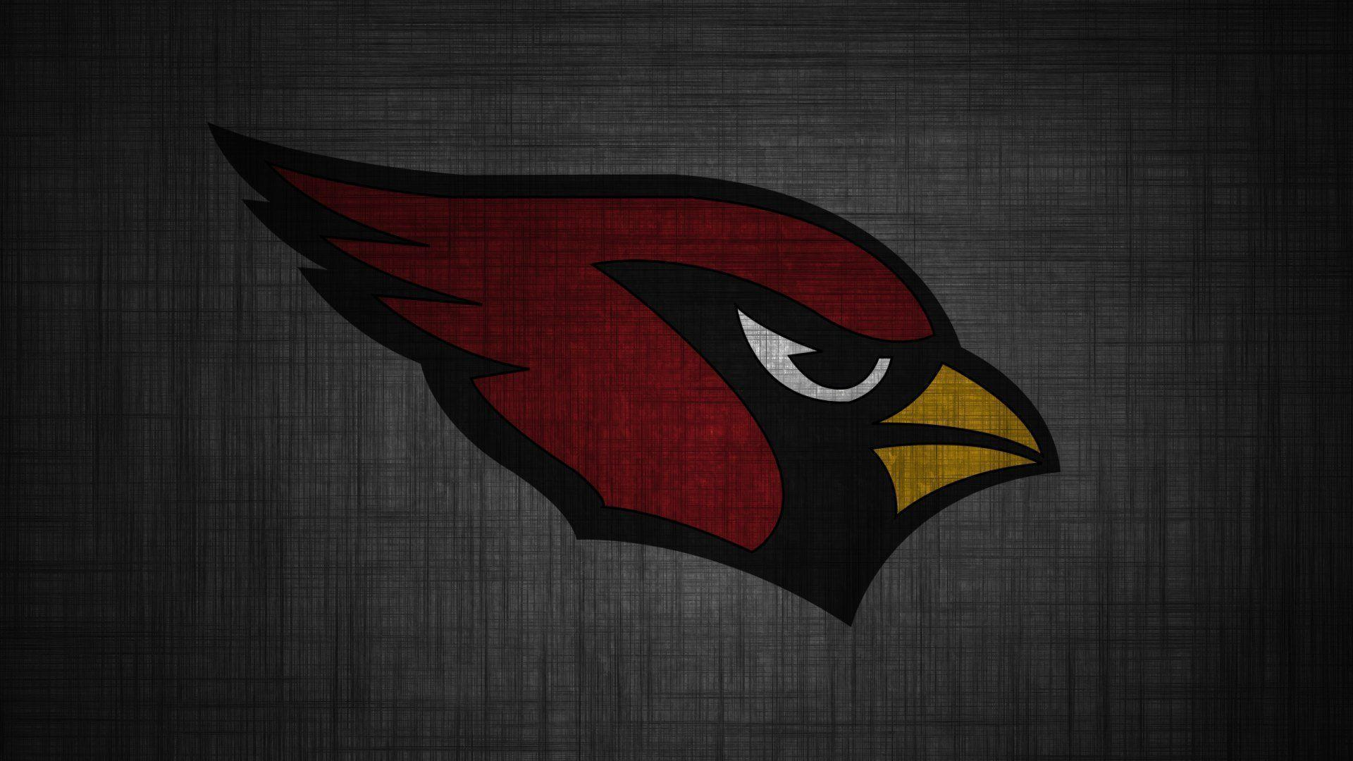 11 HD Arizona Cardinals Wallpapers - HDWallSource.com