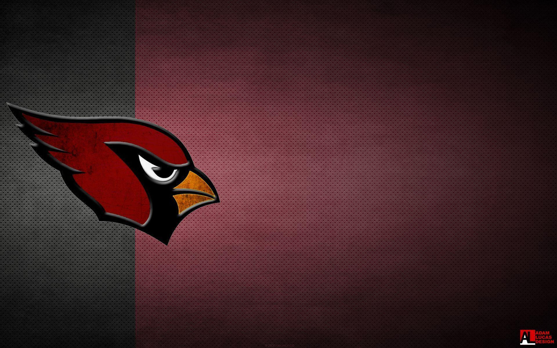 Arizona Cardinals Backgrounds | HD Wallpapers, Backgrounds, Images ...