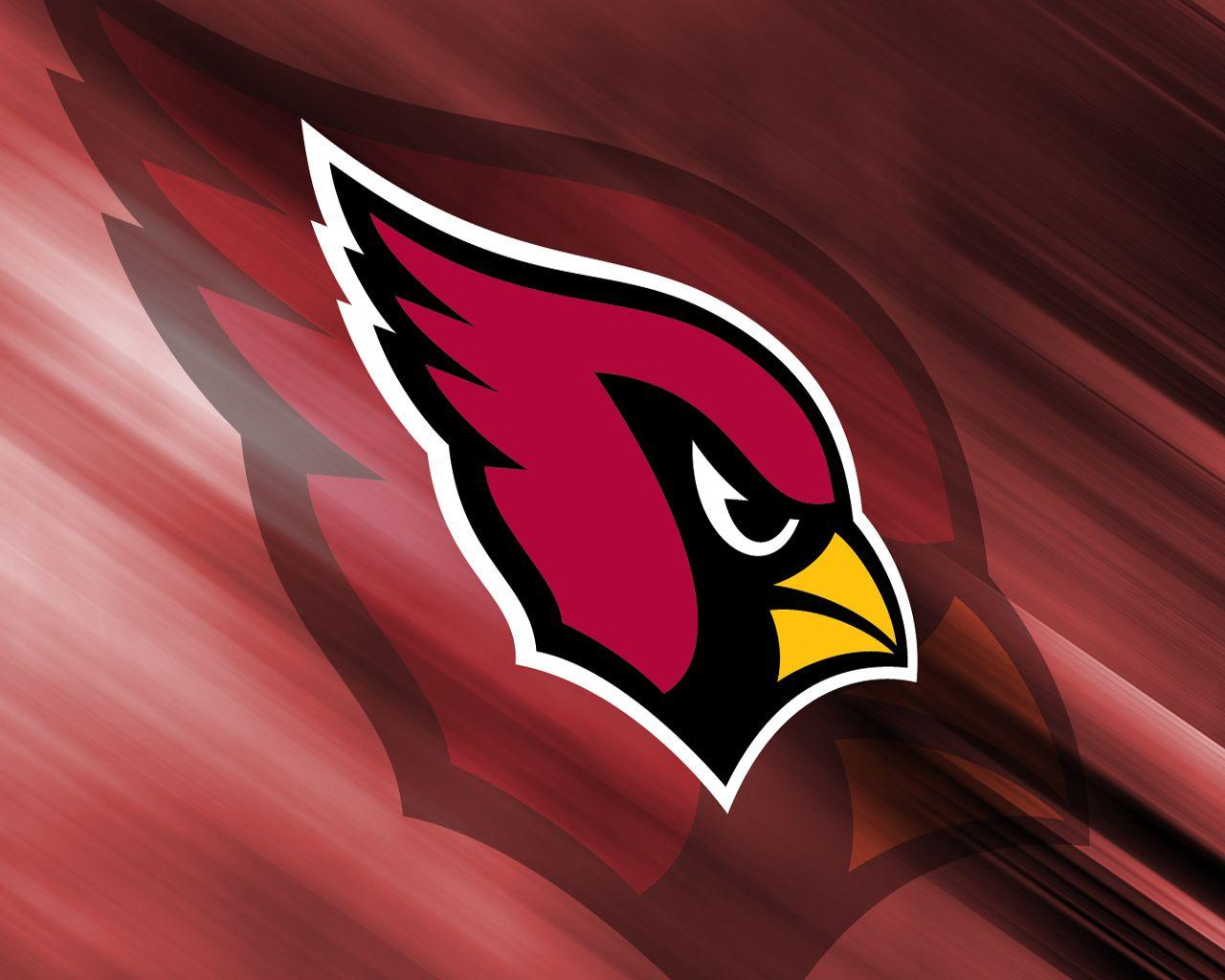 Arizona Cardinals Wallpaper HD | Full HD Pictures