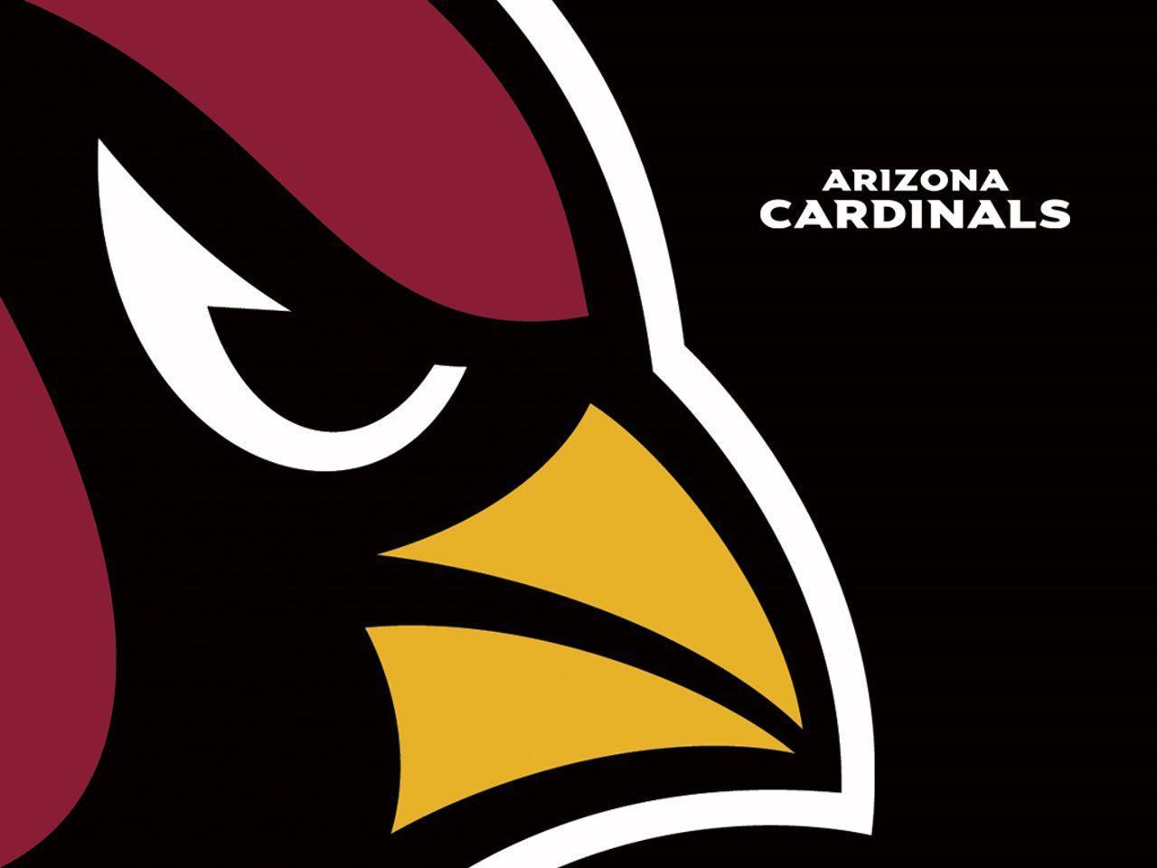 Arizona cardinals wallpaper, Arizona and Arizona cardinals on ...