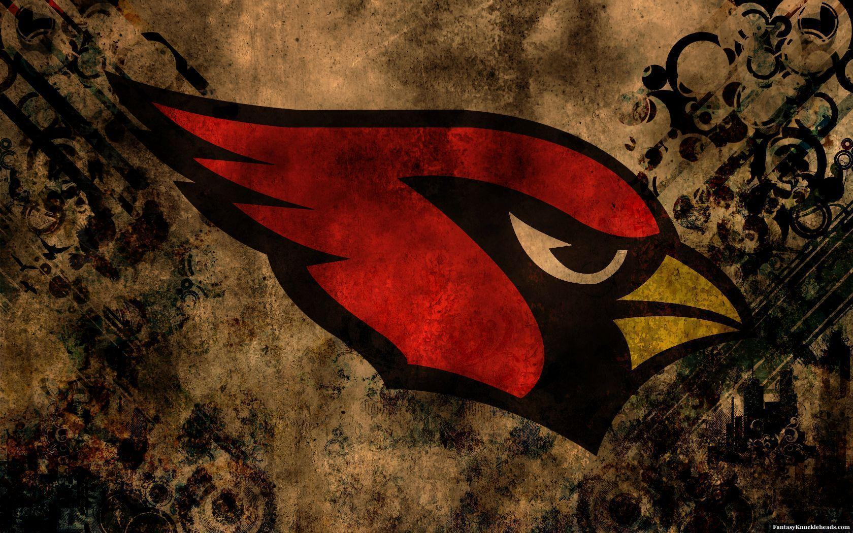 Arizona Cardinals wallpaper | 1680x1050 | #69107