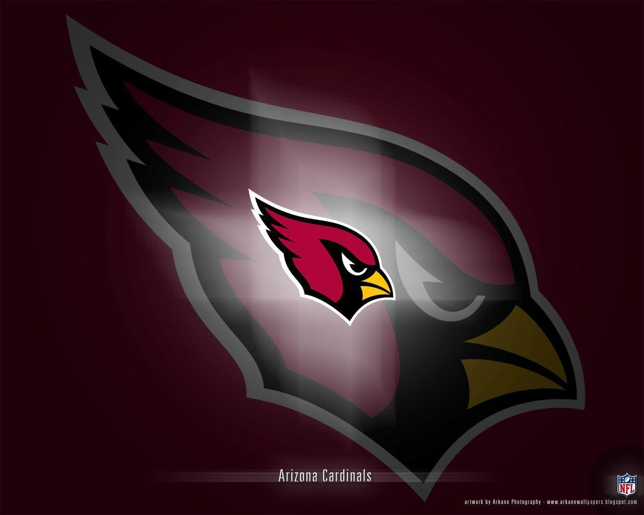 1000+ images about Arizona Cardinals on Pinterest | Arizona ...