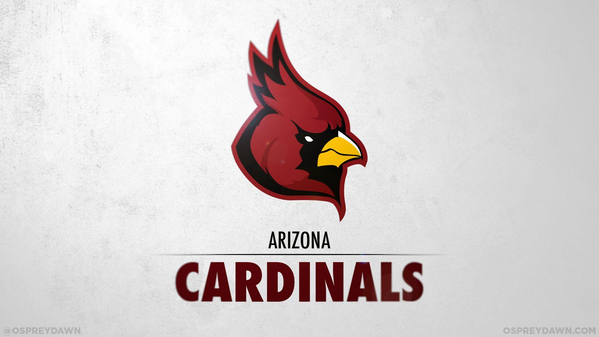 arizona cardinals wallpaper – wallpapermonkey.com