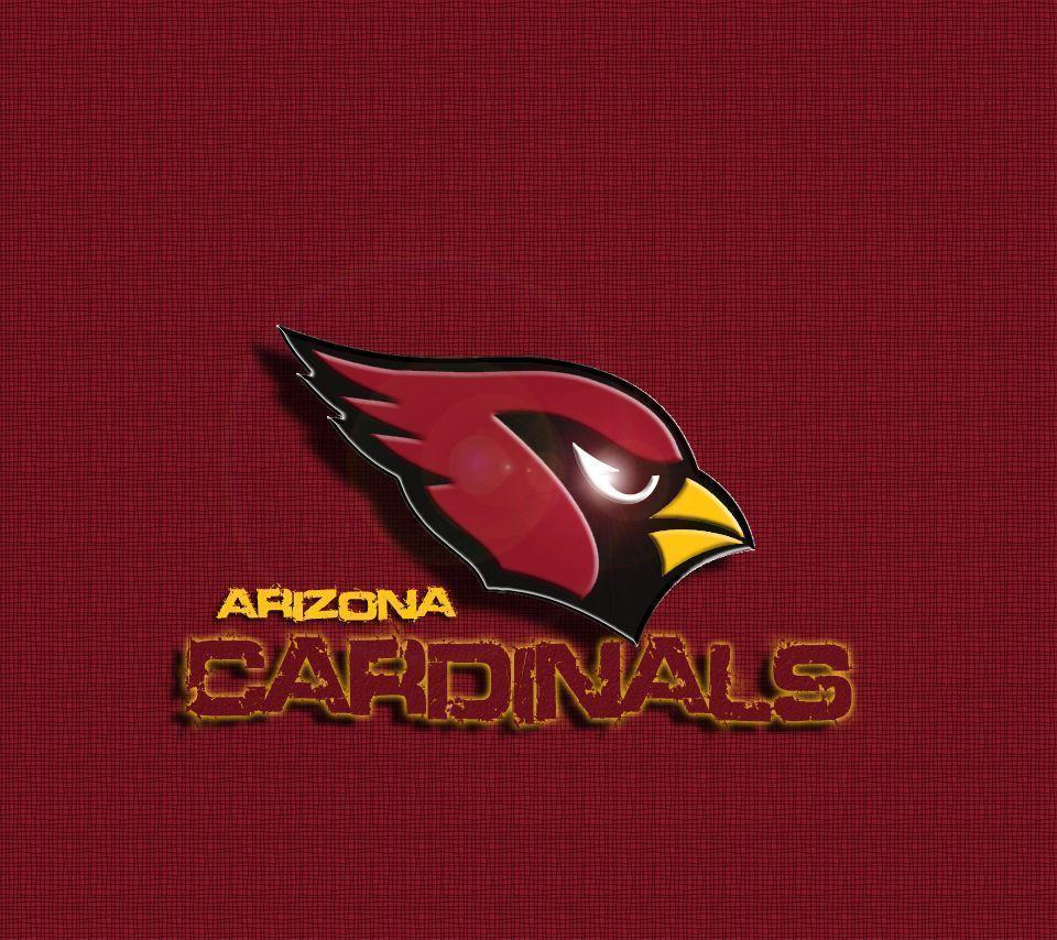 Az Wallpapers: Arizona Cardinals Wallpapers